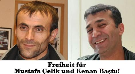 Freiheit_Mustafa+Kenan