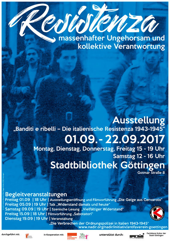 resistenza-austellung-plakat